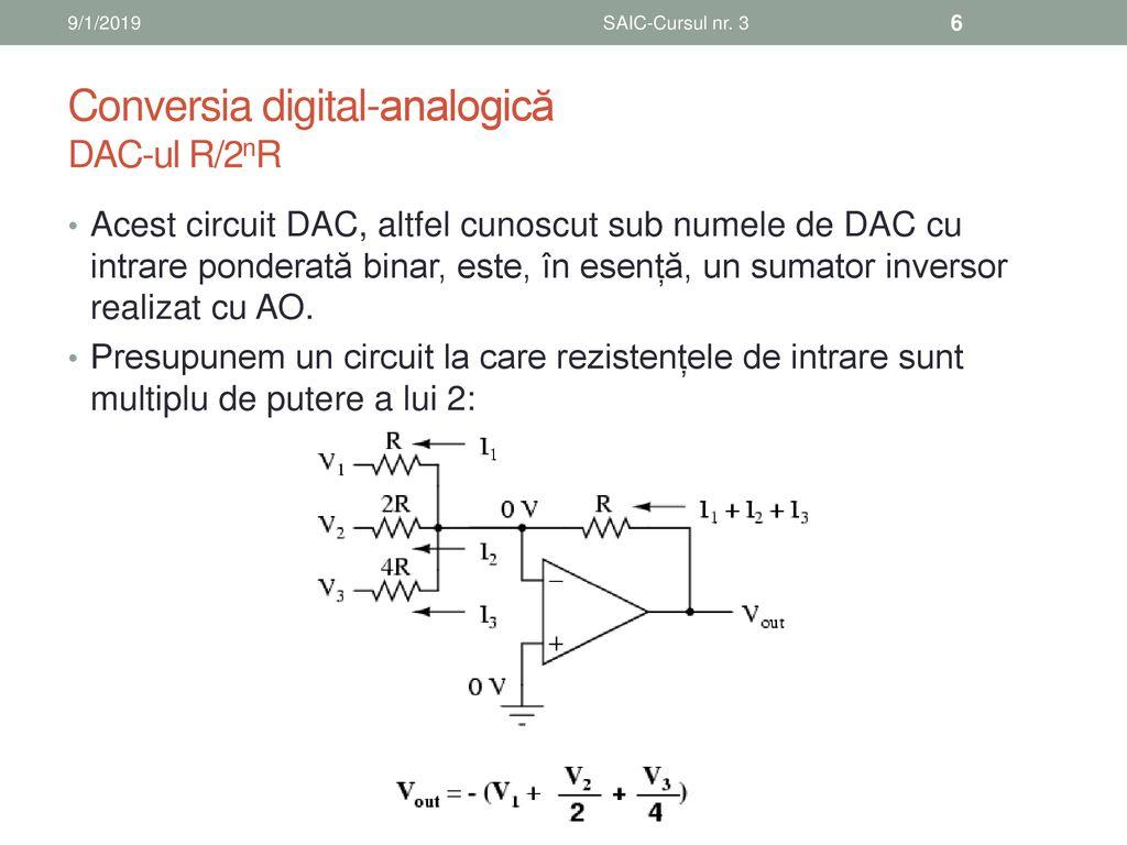 Semnal (electronică) - Wikipedia