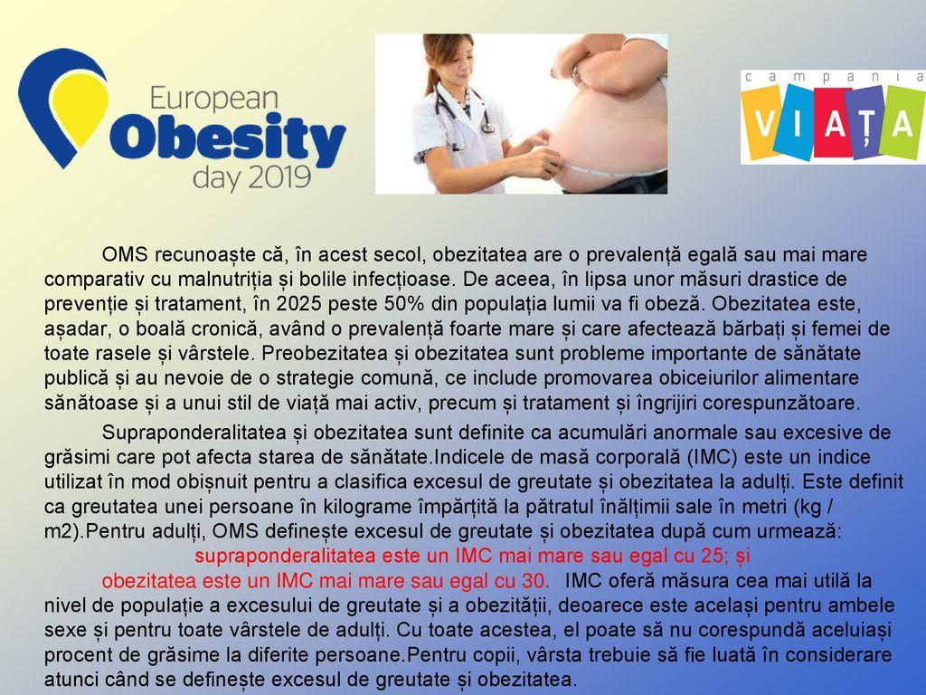 cele mai bune strategii de pierdere în greutate pentru persoanele în vârstă